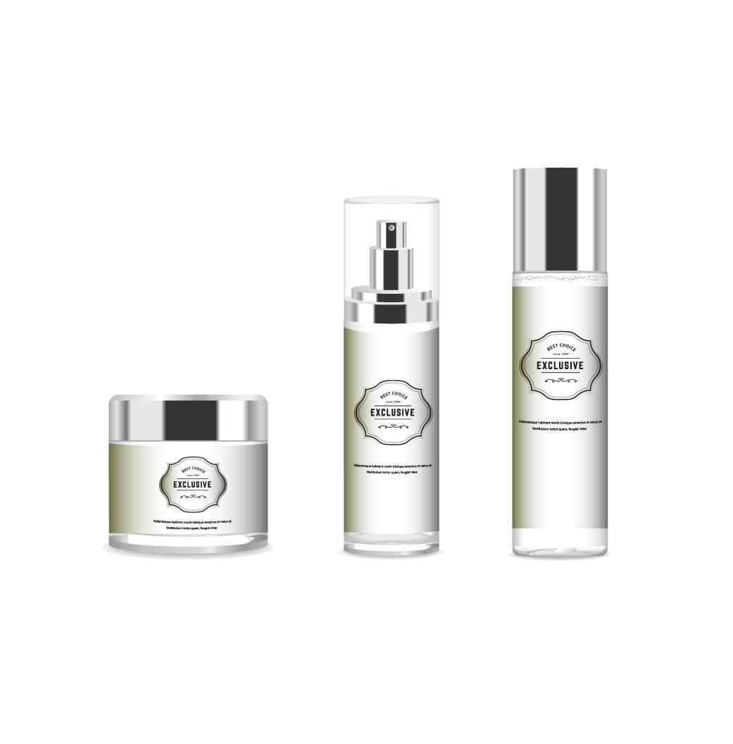 Cosmetic cosmetic